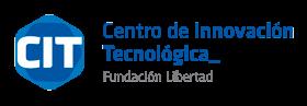 CentroIT - CENTRO DE INNOVACION TECNOLOGICA http://www.centroit.org.ar